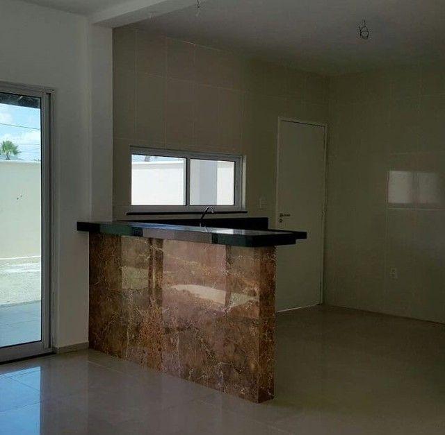Duplex (PAGUE NO BOLETO) - Foto 5
