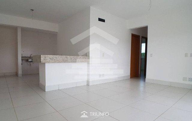 92 Apartamento 91m² com 03 quartos no Morada do Sol, Qualidade Excepcional!(TR9011) MKT - Foto 3