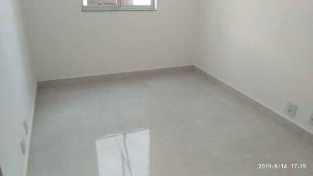 Apartamento B. Caravelas. COD A203. 2 qts/suíte, elevador,69 m². Valor 200 mil - Foto 6