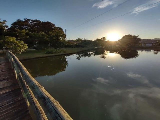 Lotes 360m2, Ville Jardins Residencial Resort, Ipatinga. - Foto 4