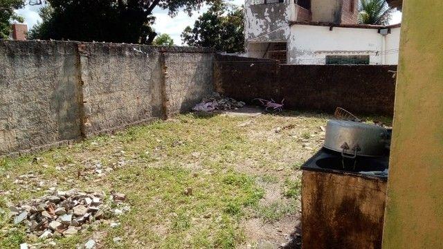 Casa à venda com 2 dormitórios em Bancários, João pessoa cod:009934 - Foto 10
