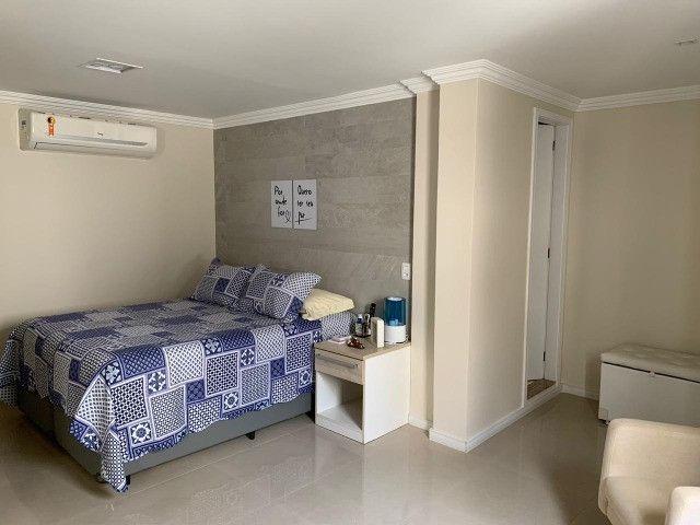 Cobertura duplex de 3 quartos no Recreio dos Bandeirantes - Foto 15