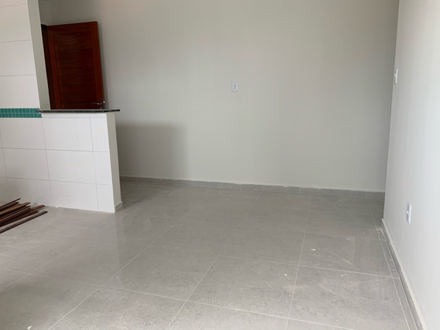Apartamento no castelo branco - Foto 15