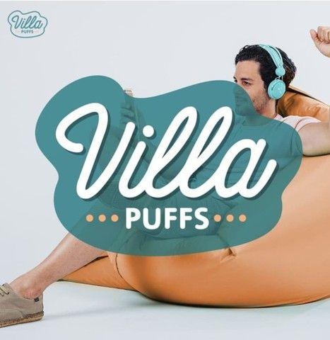 Puff Dado seu Jogos de tabuleiro não será mais o mesmo !! Villa Puffs - Vila Velha ES - Foto 5