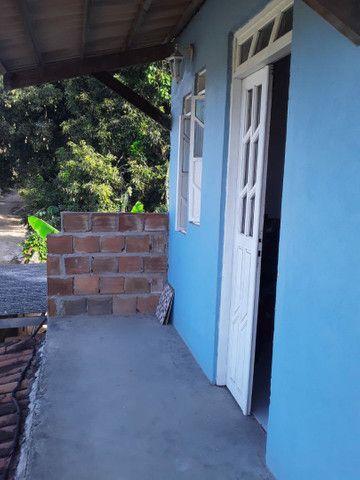 Vendo casa em Vila Sauipe  - Foto 3
