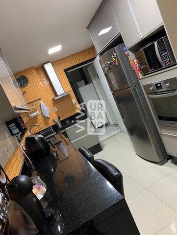Viva Urbano Imóveis - Apartamento na Colina/VR - AP00454 - Foto 6
