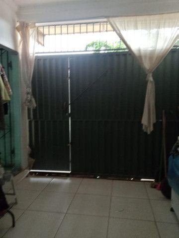 Vendo casa em Urucãnia MG - Foto 8