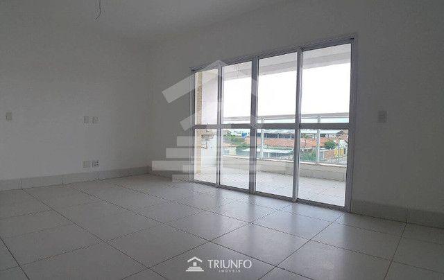 92 Apartamento 91m² com 03 quartos no Morada do Sol, Qualidade Excepcional!(TR9011) MKT - Foto 4