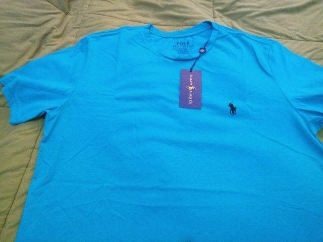 Camiseta polo Ralph Lauren - Foto 3