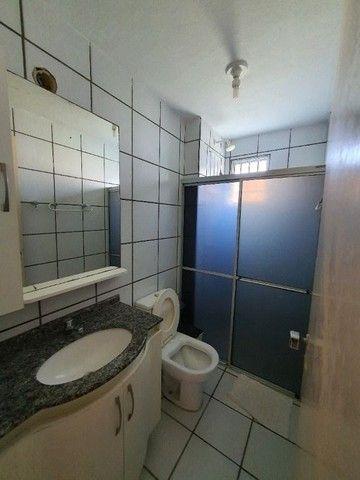 Apartamento com 3 dormitórios à venda, 100 m² por R$ 330.000,00 - Porto das Dunas - Aquira - Foto 18