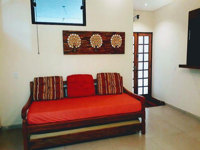 Casa para temporada em Tiradentes MG - Foto 3