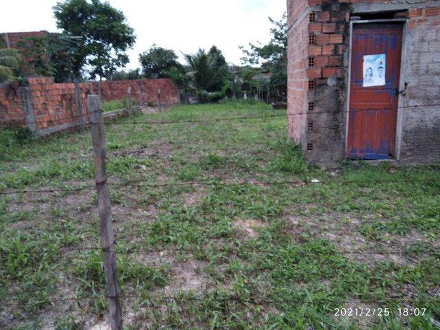 Vendo terreno,localizado no bairro Eugênio pereira. - Foto 5