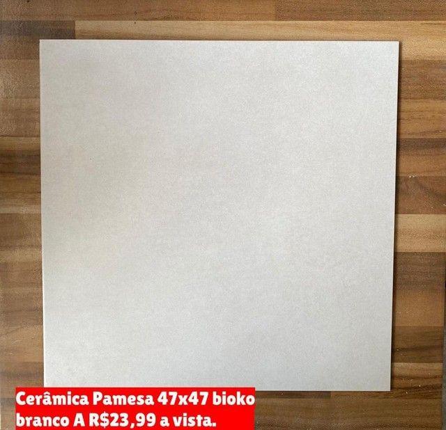 PROMOÇÃO CERÂMICA - Foto 6