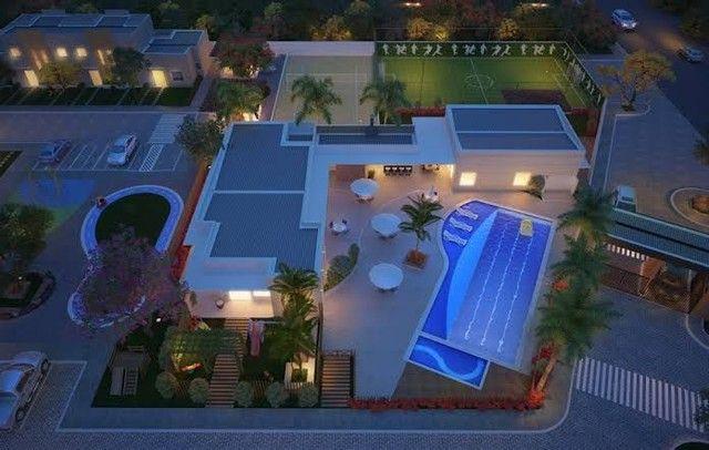 Gaveta: Aquarela c Suite;Prestação 450 reais; Saldo 80mil - Foto 18