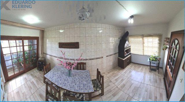 Apartamento com 3 dormitórios, suíte, 160,60m², 2 vagas, Rua Caxias, Esteio - Foto 3