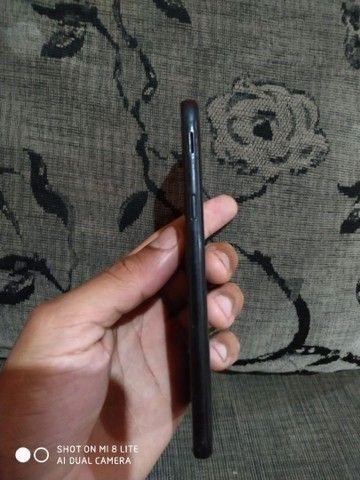 Smartphone J6 - Foto 3