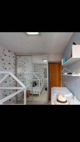 Apartamento com 2 quartos à venda, 56 m² por R$ 230.000 - Setor Negrão de Lima - Goiânia/G - Foto 8