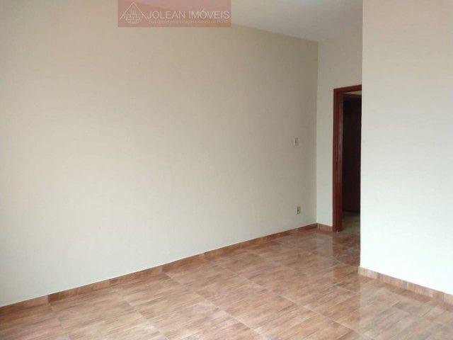 Casa Térrea para Aluguel em Colubande São Gonçalo-RJ - Foto 12