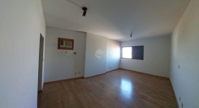 Apartamento à venda com 3 dormitórios em Centro, Campo grande cod:BR3AP12853 - Foto 10