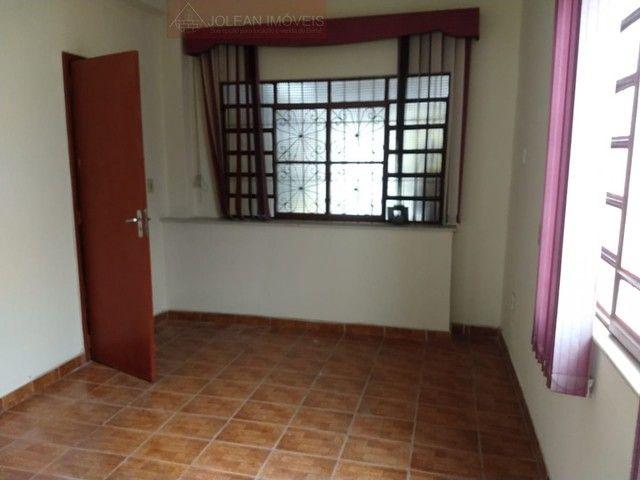 Casa Térrea para Aluguel em Colubande São Gonçalo-RJ - Foto 10
