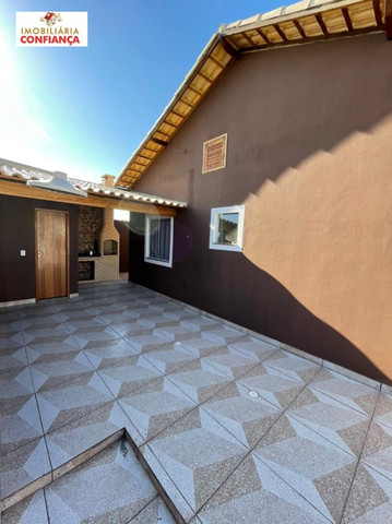 M= Casa a venda em Unamar/ Cabo Frio Região dos Lagos/RJ - Foto 7