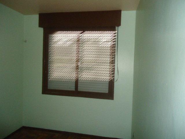(AP2467) Apartamento para locação no BNH Aliança, Santo Ângelo, RS - Foto 10