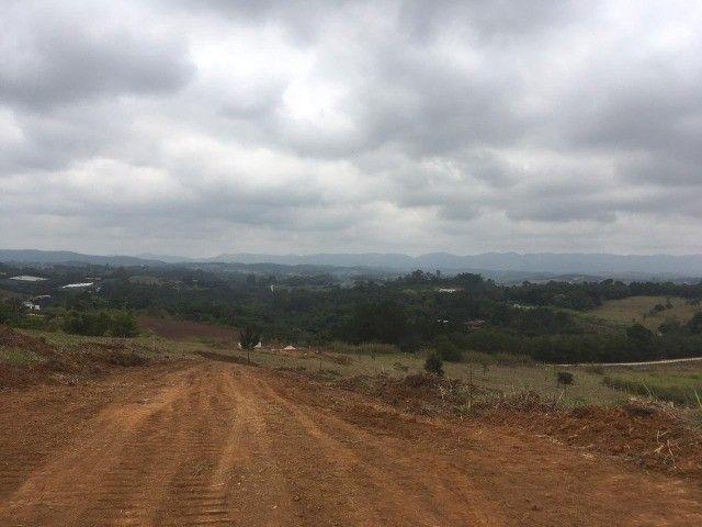 (K.A) terrenos p moradia / já demarcados - Foto 3