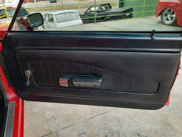 Ford Maverick Gt V8 1977 - Foto 13