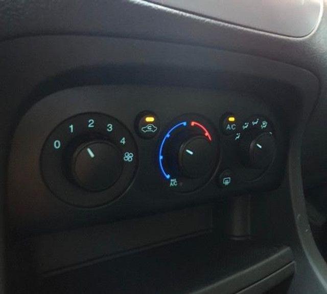 Ford Ka SE 1.0 - Foto 10