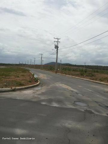 Loteamento cidade nova - repasse lote, Itaitinga / CE - Foto 8
