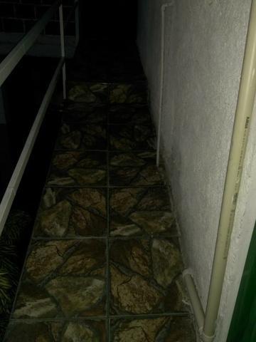 Casa Amazônia 2 quartos, Sala, cozinha, banheiro, terraço, área gourmet - Foto 13