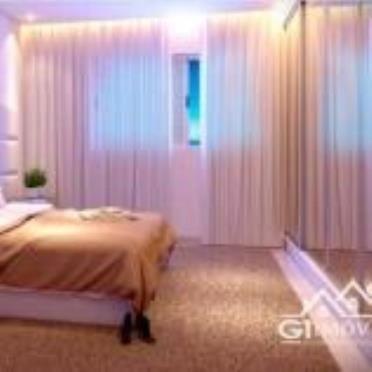 Apartamento de 60m² com 2 quartos na Vila Rosa!! - Foto 14