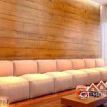 Apartamento de 60m² com 2 quartos na Vila Rosa!! - Foto 11