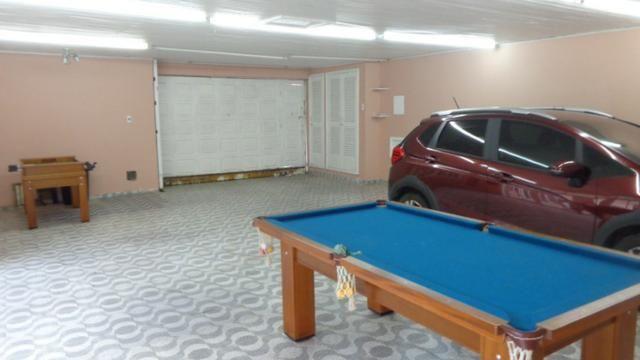 Centro bela residência a poucos min. rua Teresa e Imperador, uso res. e com - Foto 6