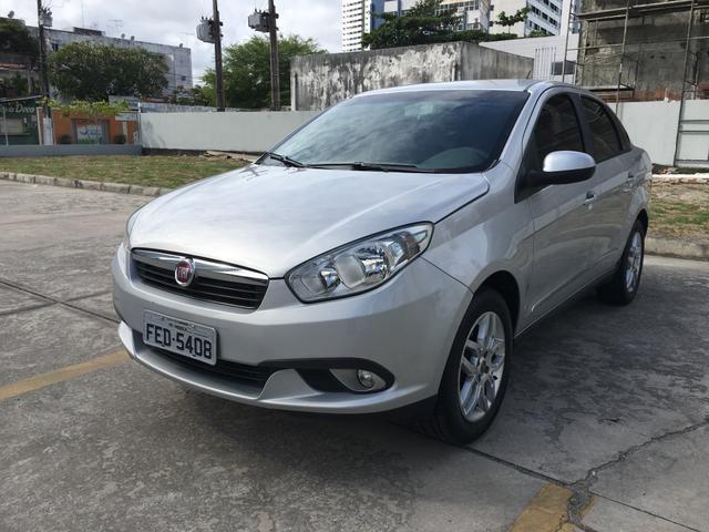 Gm Chevrolet Spin Na Grande Recife E Regio Pe Olx