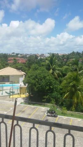 Vila Bella com varanda - Serraria