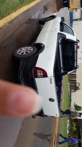 Vendo Fiat Strada 2008