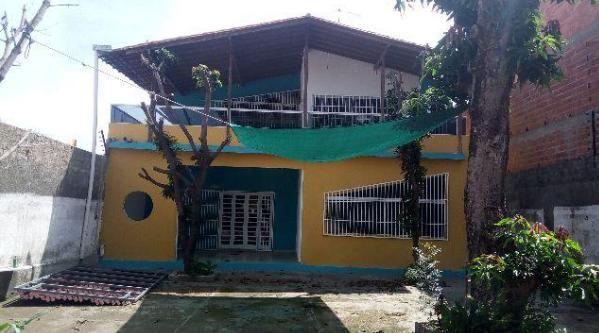 Super oferta Casa no Marques Zona norte