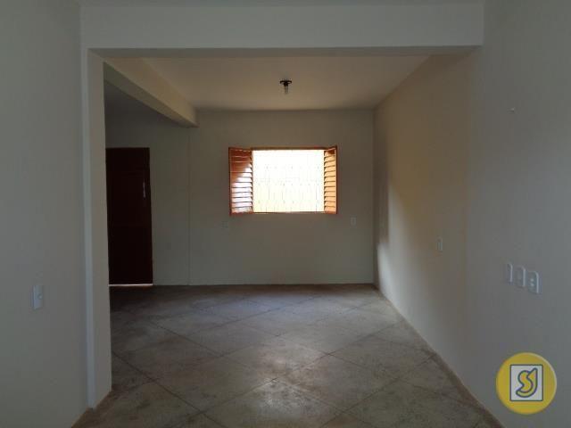 Casa para alugar com 1 dormitórios em Parque granjeiro, Crato cod:49801 - Foto 3