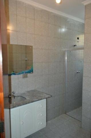 Casa em batatais,3 dormitorios,1 suite, piscina, sauna e varanda gourmet, região central - Foto 7