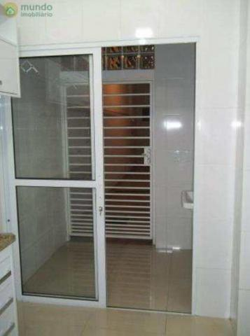 Casa à venda com 3 dormitórios em Granja daniel, Taubaté cod:6085 - Foto 8