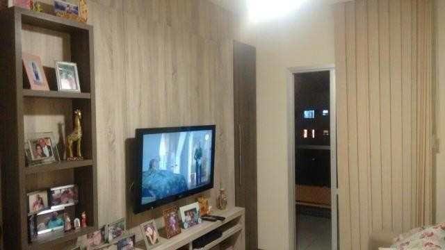 Apartamento à venda com 3 dormitórios em Jardim camburi, Vitória cod:Ideali VD 153 - Foto 2