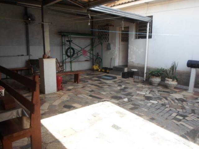 Casa à venda com 4 dormitórios em Aparecida, Belo horizonte cod:13195 - Foto 15