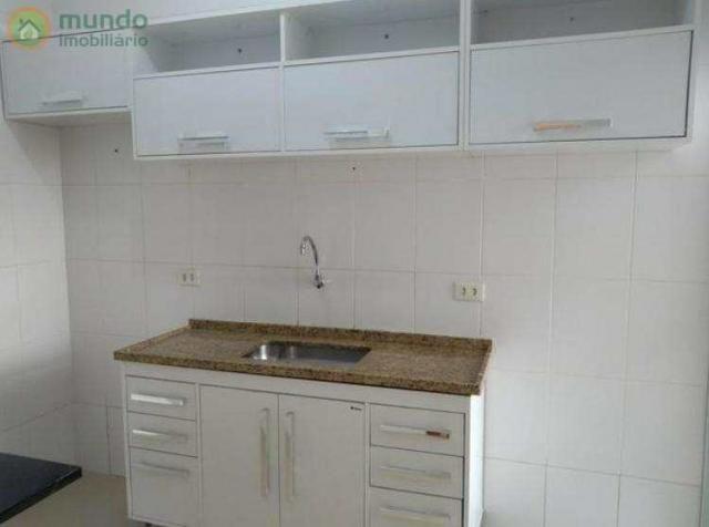 Casa à venda com 3 dormitórios em Granja daniel, Taubaté cod:6085 - Foto 5