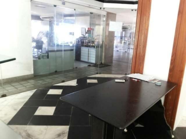 Excelente oportunidade de negócio em ondina. sala para escritório ou loja. - Foto 5