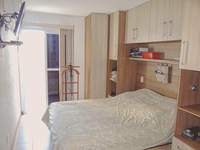 Apartamento à venda com 4 dormitórios em Jardim camburi, Vitória cod:IDEALIVD 360 - Foto 7