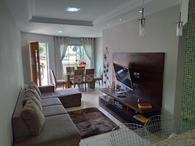 Casa e Apartamento Belmonte venda - Foto 3