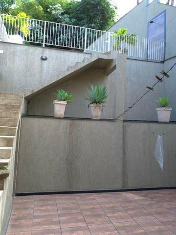Casa e Apartamento Belmonte venda - Foto 14