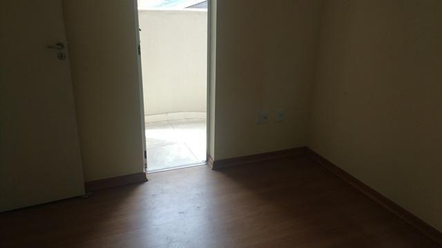 Apartamento à venda com 2 dormitórios em Caiçara, Belo horizonte cod:14275 - Foto 9