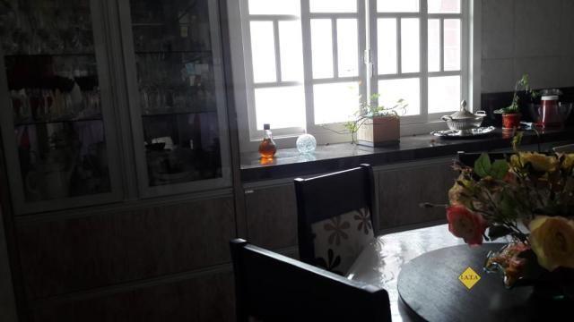 Casa, Centro, Tubarão-SC - Foto 8